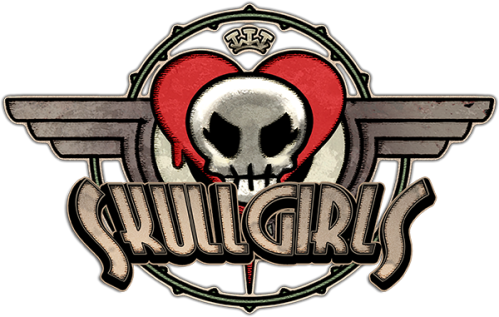 Skullgirls, coming to PC in August