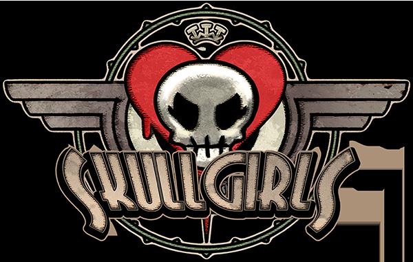 Skullgirls PC Release Date Announced