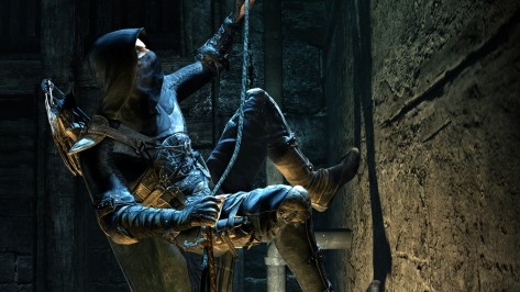 Thief-promo-screenshot