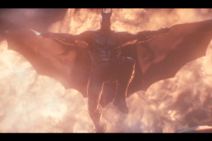 Batman: Arkham Knight coming to PC, Xbox One and PS4 this October