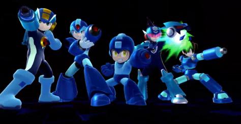 mega-man-final-smash