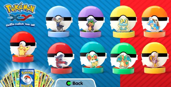 pokemon-happy-meal-toys