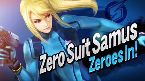 zero-suit-samus-smash-4