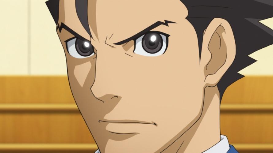 phoenix-wright-anime-screenshot