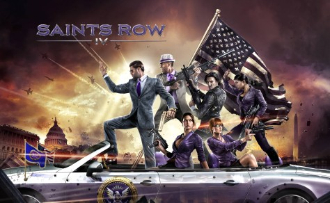 Saints_Row_IV_promo_image_-_crossing_the_delaware