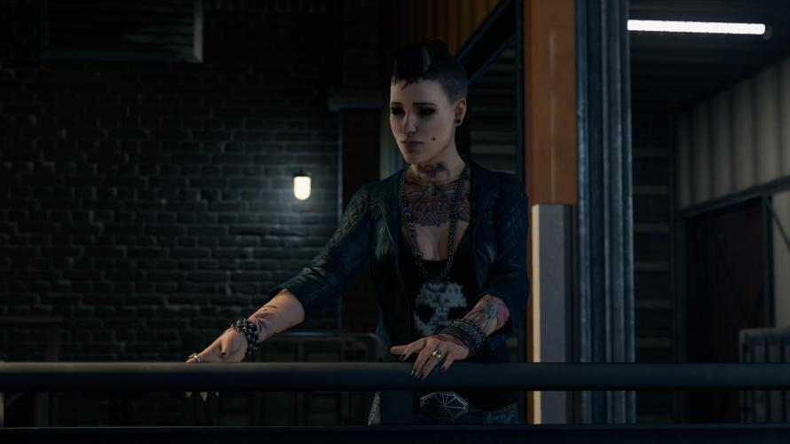 Watch_Dogs2014-6-6-18-23-56