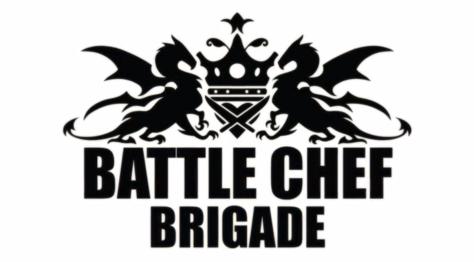 battle-chef-brigade-logo