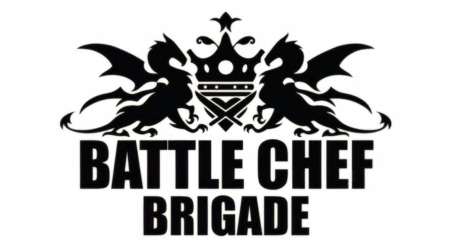 battle-chef-brigade-logo