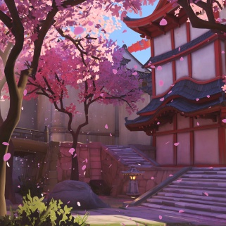 hanamura-screenshot-004.0DZyD