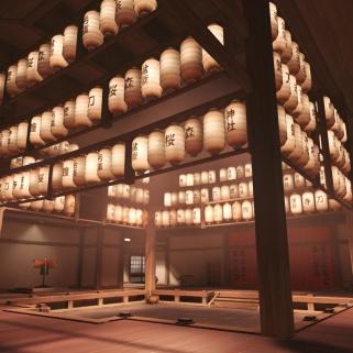hanamura-screenshot-005.2qpYK