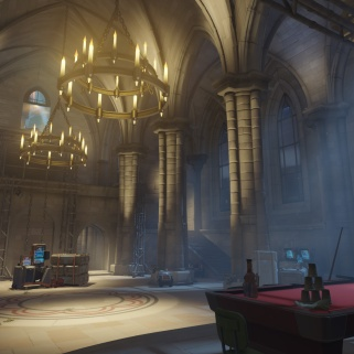 kings-row-screenshot-008.3VUqj
