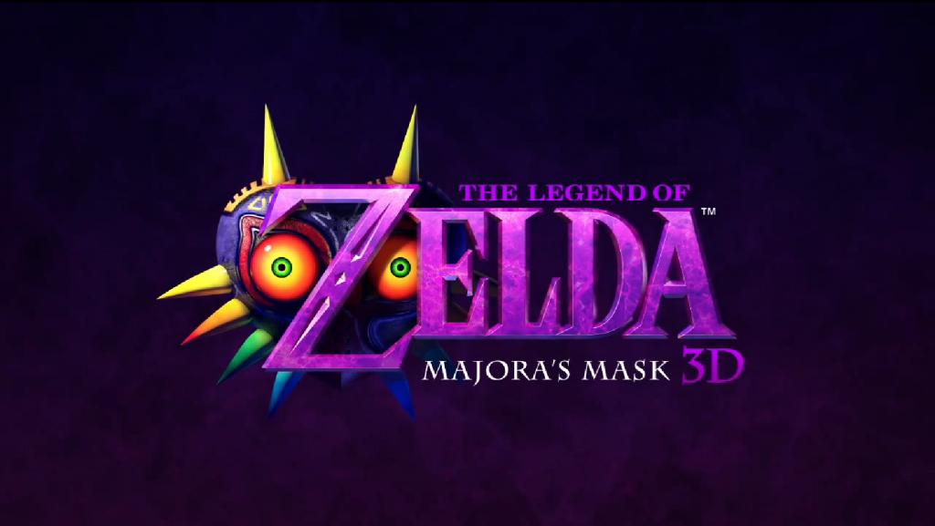 majoras-mask-3DS