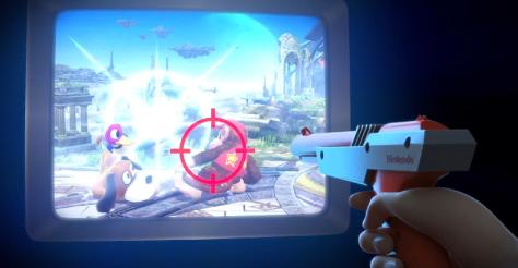 Smash-Bros-Wii-U-Duck-Hunt