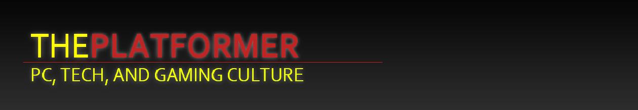 ThePlatformer