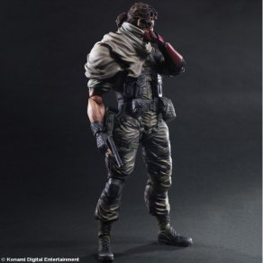 metal-gear-solid-v-ground-zeroes-play-arts-kai-venom-snake-limit-382399.2