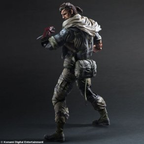 metal-gear-solid-v-ground-zeroes-play-arts-kai-venom-snake-limit-382399.3