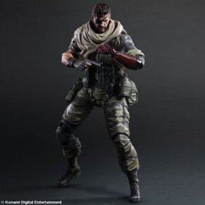 metal-gear-solid-v-ground-zeroes-play-arts-kai-venom-snake-limit-382399.4