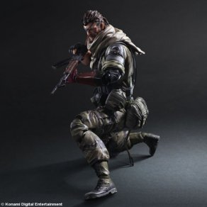 metal-gear-solid-v-ground-zeroes-play-arts-kai-venom-snake-limit-382399.5