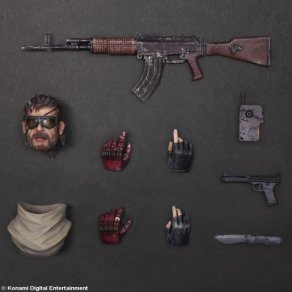 metal-gear-solid-v-ground-zeroes-play-arts-kai-venom-snake-limit-382399.6