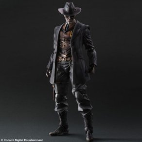 metal-gear-solid-v-the-phantom-pain-play-arts-kai-skull-face-392117.1