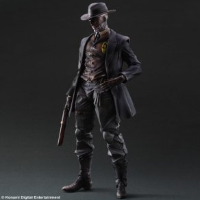 metal-gear-solid-v-the-phantom-pain-play-arts-kai-skull-face-392117.3