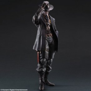 metal-gear-solid-v-the-phantom-pain-play-arts-kai-skull-face-392117.4