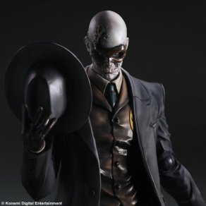 metal-gear-solid-v-the-phantom-pain-play-arts-kai-skull-face-392117.6