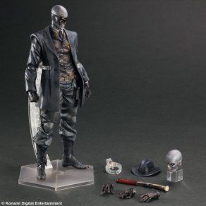 metal-gear-solid-v-the-phantom-pain-play-arts-kai-skull-face-392117.8