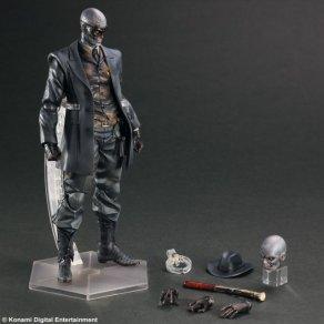 metal-gear-solid-v-the-phantom-pain-play-arts-kai-skull-face-392117.8