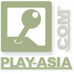 play-asia-logo-dot-com