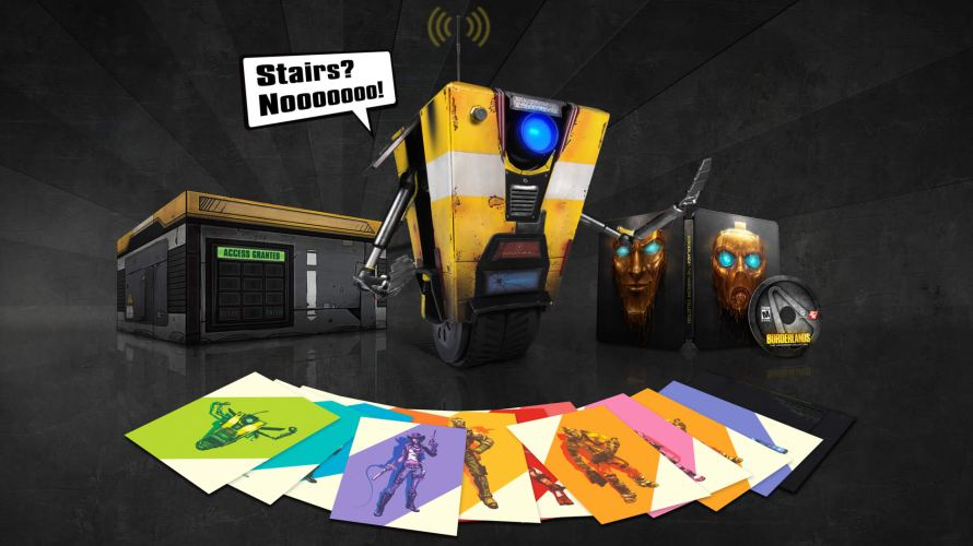 claptrap-in-a-box-edition-borderlands-handsome-collection