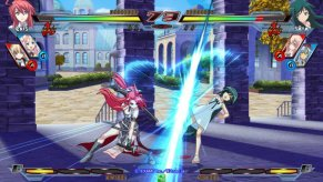 Nitroplus-Blasters-new-gameplay-1