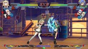 Nitroplus-Blasters-new-gameplay-2
