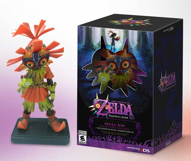 the-legend-of-zelda-majoras-mask-limited-edition