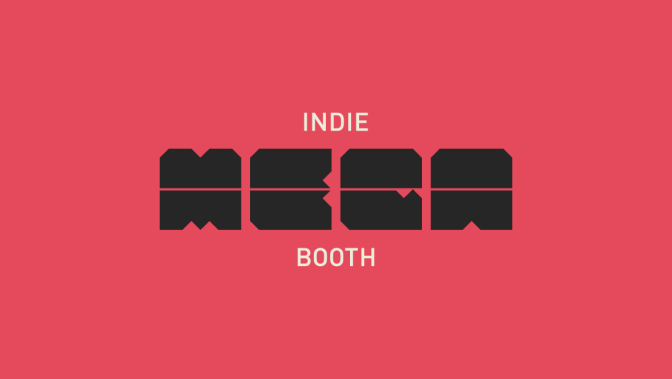 "PAX East ""Indie MEGABOOTH"" Lineup Announced"