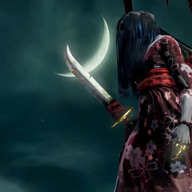 Killer-Instinct-Aganos-trailer-new-character-1