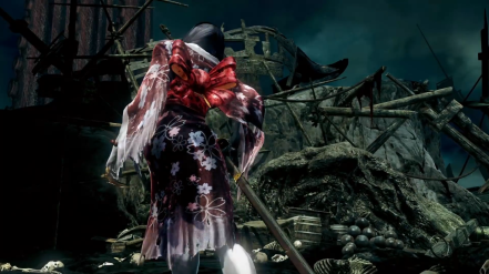 Killer-Instinct-Aganos-trailer-new-character-2