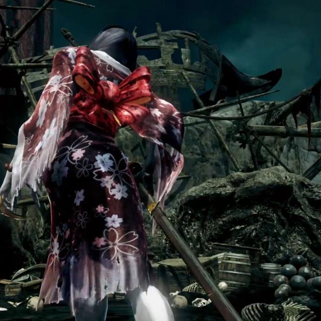 Killer-Instinct-Aganos-trailer-new-character-2