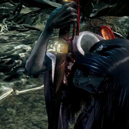 Killer-Instinct-Aganos-trailer-new-character-3
