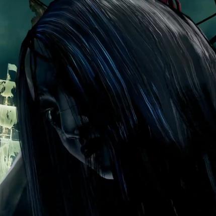 Killer-Instinct-Aganos-trailer-new-character-4