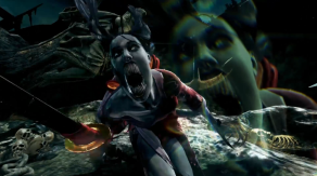 Killer-Instinct-Aganos-trailer-new-character-5