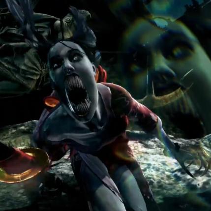 Killer-Instinct-Aganos-trailer-new-character-5