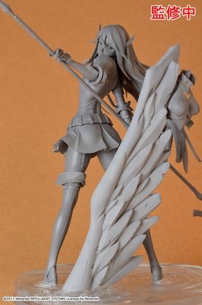 Max Factory Cordelia Statue