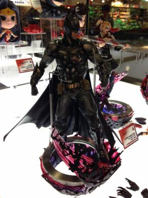 play-arts-kai-arkham-knight-batman