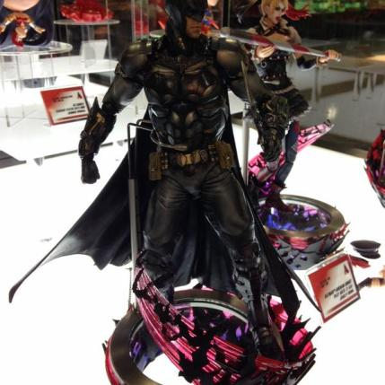 play-arts-kai-arkham-knight-batman