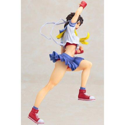 street-fighter-bishoujo-sakura-404077.4