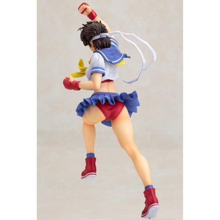 street-fighter-bishoujo-sakura-404077.5