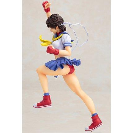 street-fighter-bishoujo-sakura-404077.6