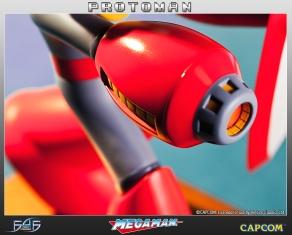 F4F Proto Man 10