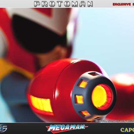 F4F Proto Man 23